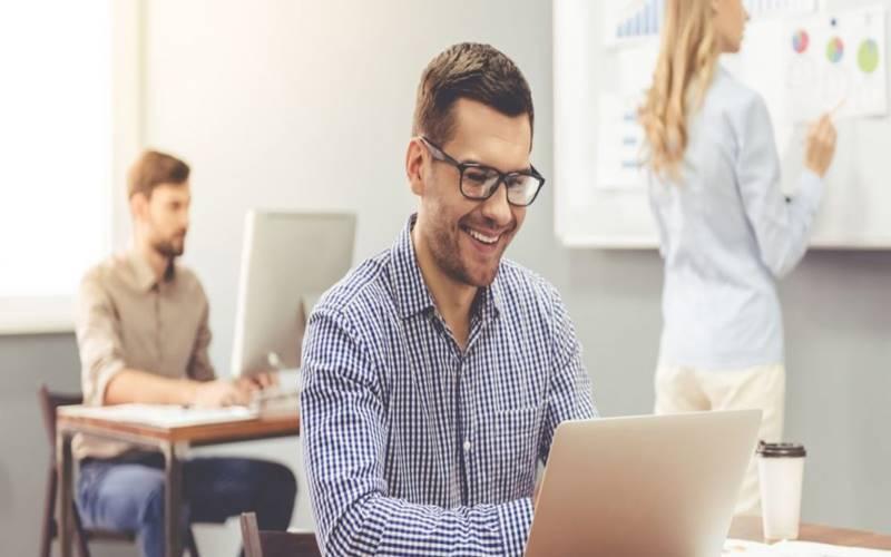 Processos: Por que otimizar os processos na sua empresa