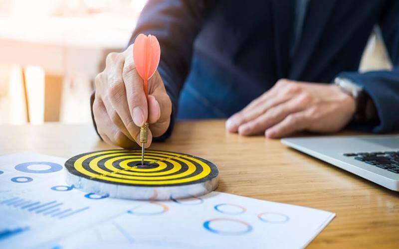 Inbound marketing: saiba como alcançar o cliente certo na hora certa