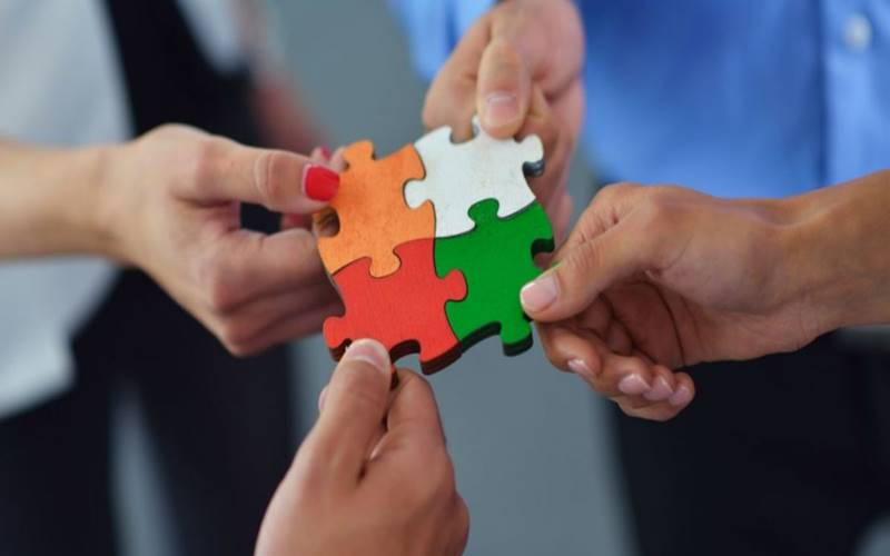 Comunicação interna: como criar uma boa cultura organizacional?