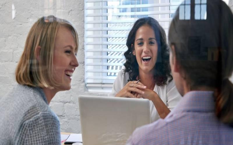 Como fidelizar clientes? 4 dicas para gerar consumidores fiéis