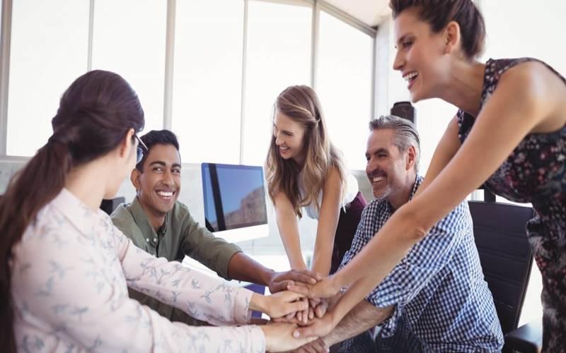Aprenda como e por que investir no engajamento dos funcionários