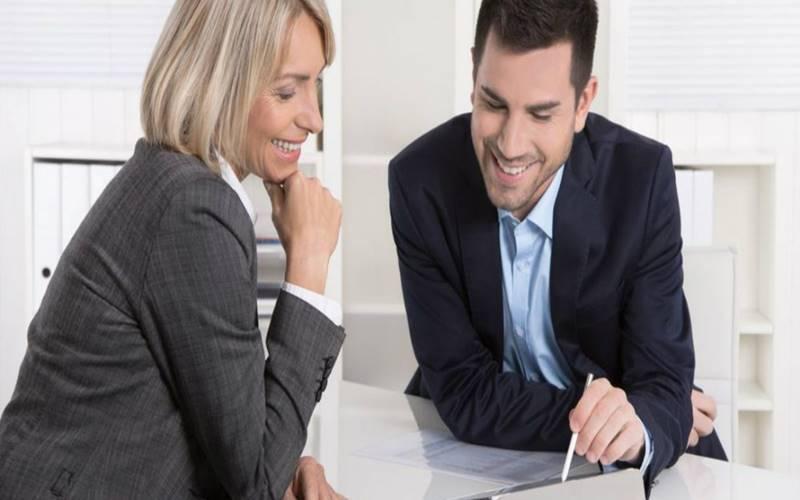 Conheça 4 vantagens de um processo de vendas bem definido