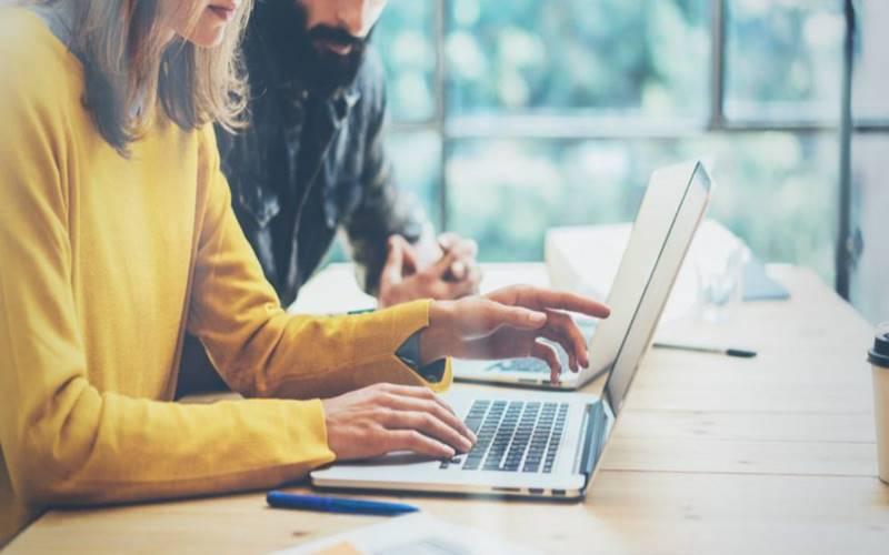 O que é um planejamento de marketing e qual a sua importância?