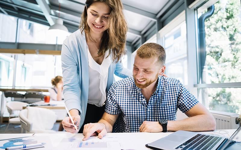 Dicas de Marketing Digital para sua empresa
