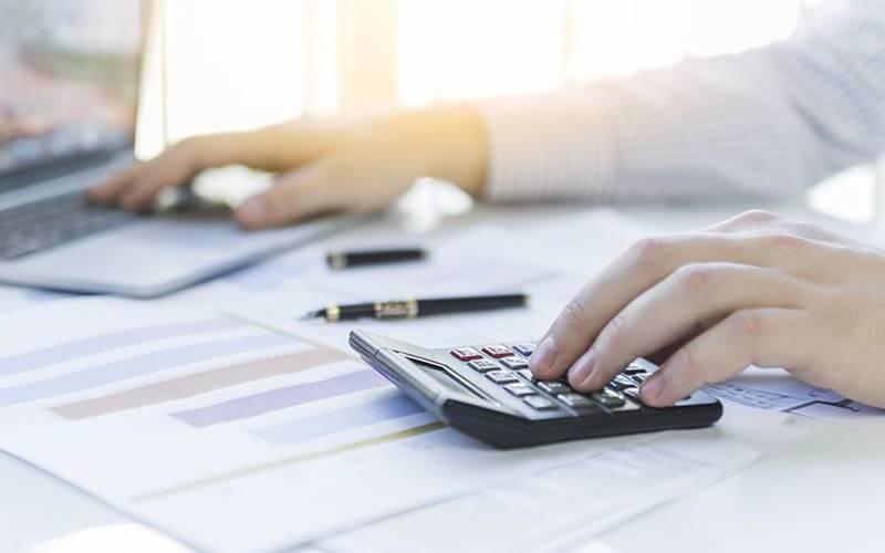 Como organizar o setor financeiro da sua empresa