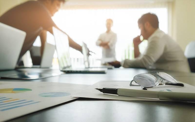 Dicas para uma gestão financeira empresarial eficiente