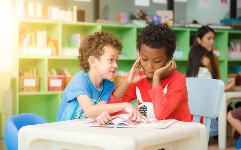 Não dê mesada: veja essa e mais 10 dicas para seu filho virar empresário