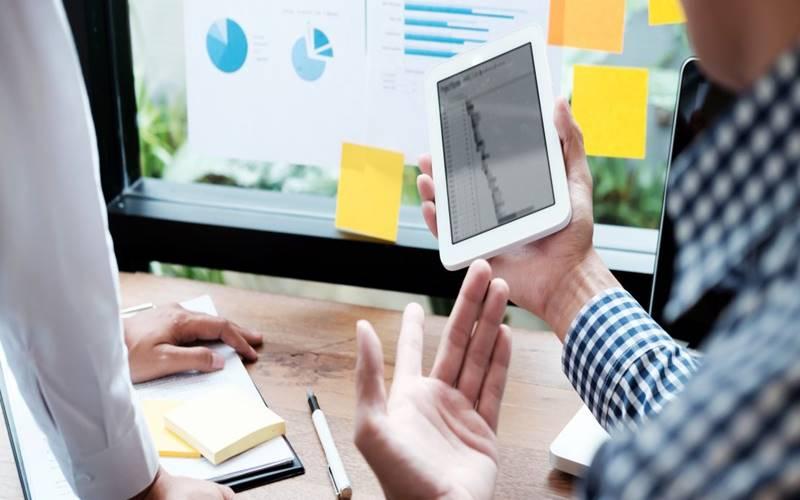Educação Corporativa ou Consultoria Empresarial: qual é a diferença?