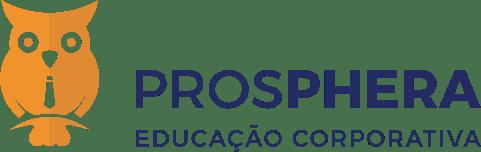 Prosphera Logo
